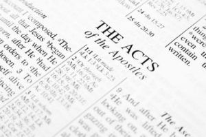 acts-of-apostles