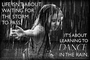 dance-in-rain-for-blog
