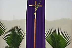 palm sunday chapel cropped