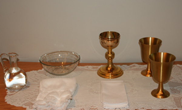 chalices-for-blog