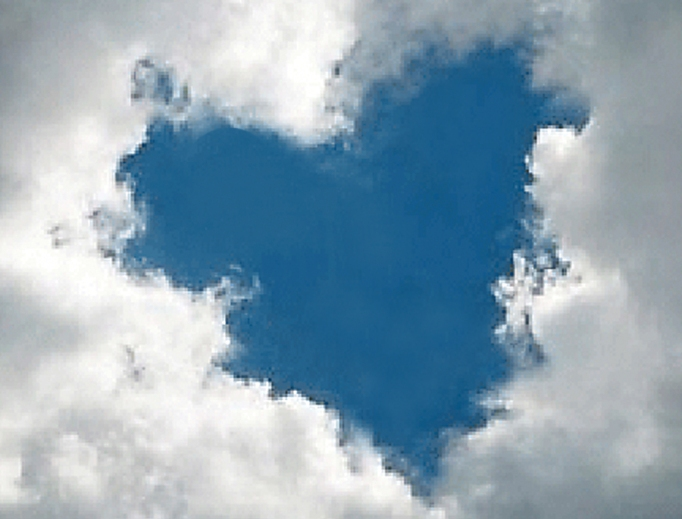 cloud-heart-900