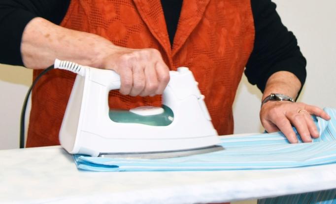 ironing for blog2